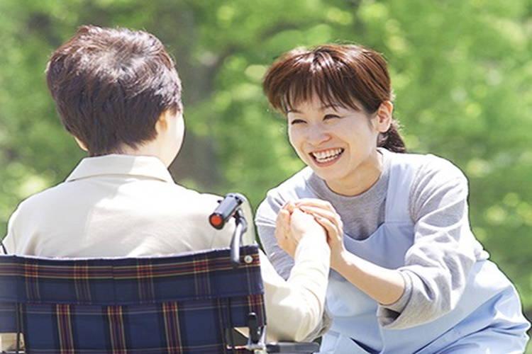 訪問介護事業所 きょうと福祉倶楽部(介護福祉士限定)