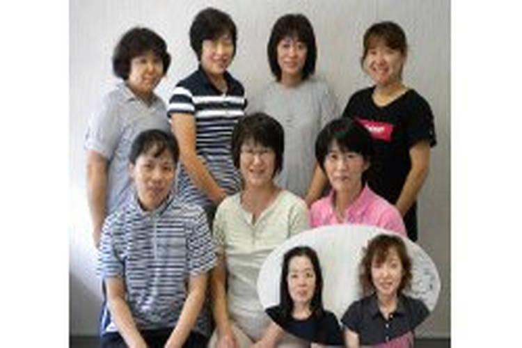 訪問介護サービス・広島西