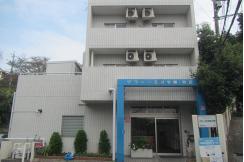 介護付有料老人ホーム メディカルホームグラニ―玉川学園・町田