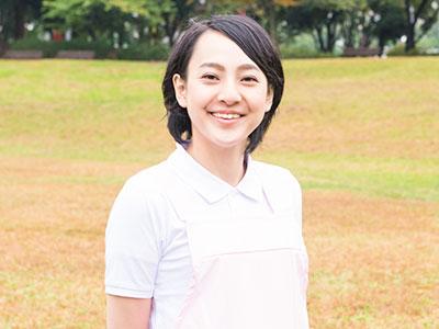 グループホームCHIAKI ほおずき姫路高岡