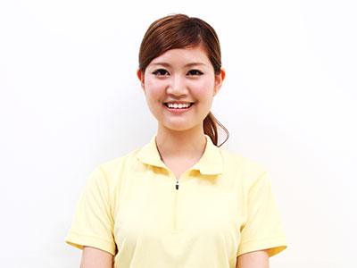 [派遣]横須賀市の有料老人ホーム/KH44