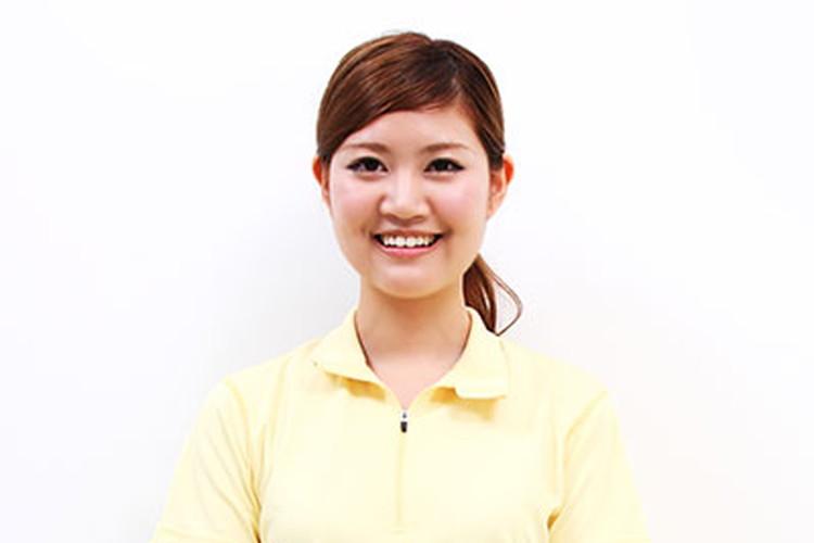デイサービス いきいきらいふSPA東上野店