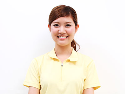 デイサービスセンター 田野ひまわり荘(介護福祉士限定)
