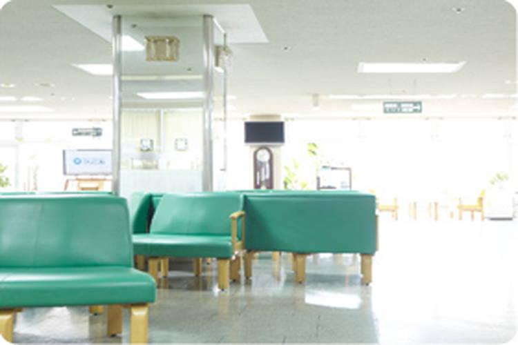 医療法人社団心和会 八千代病院の看護助手・正社員