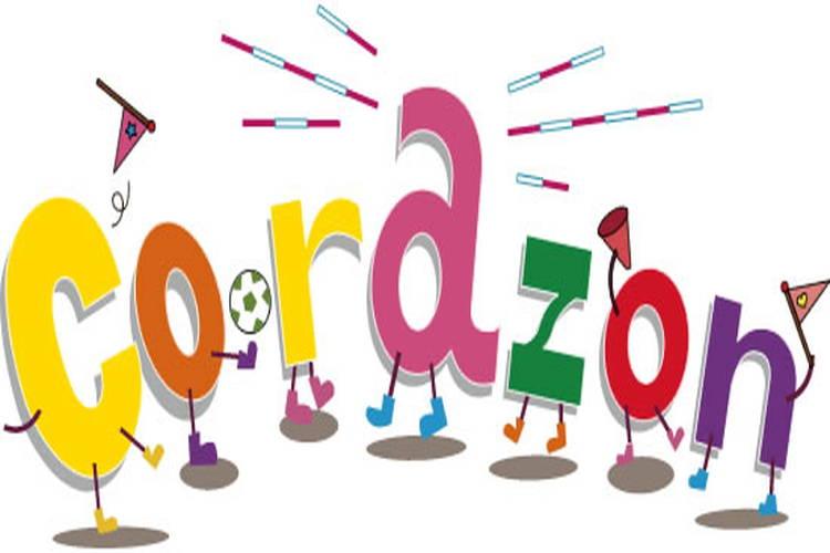 スポーツ療育サービス コラゾン両国