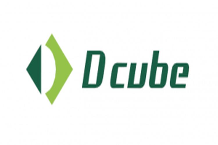 株式会社D-CUBE わくわくデイサービス