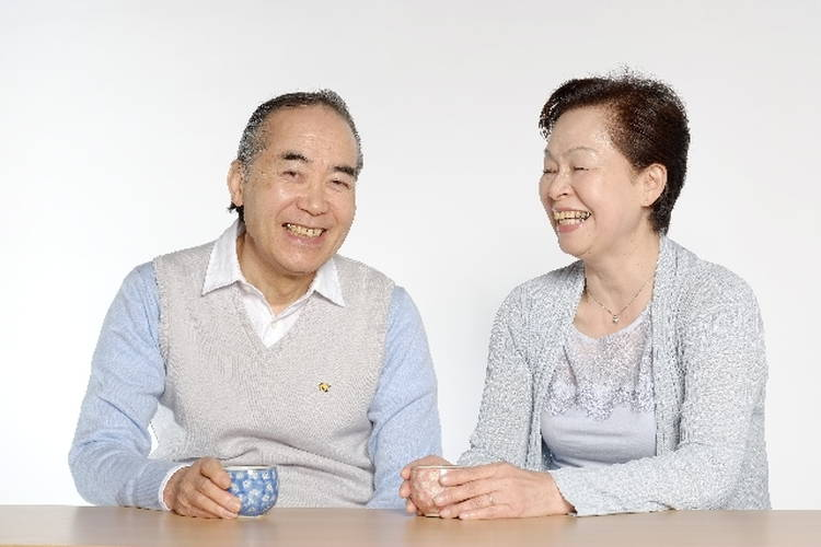 特別養護老人ホーム 緑風荘の介護職員・契約社員