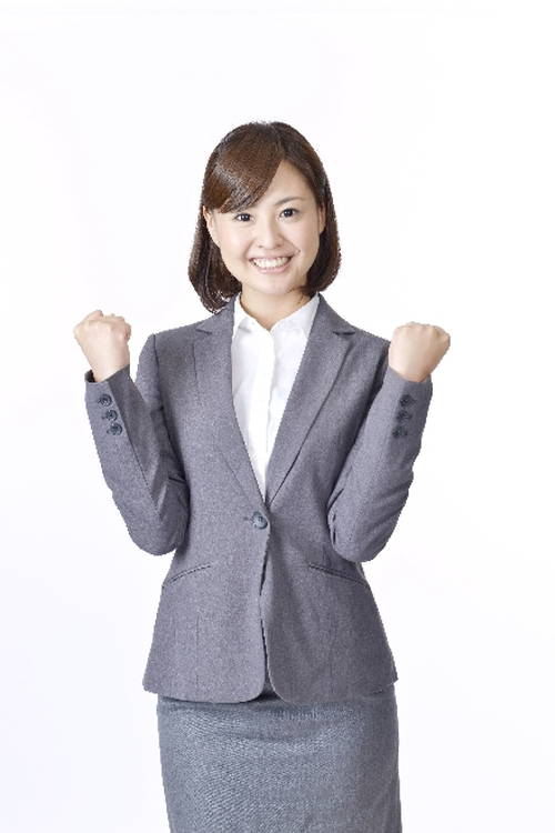 有料老人ホーム 株式会社ユニマットリタイアメント・コミュニティ 埼玉第一事業部|生活相談員