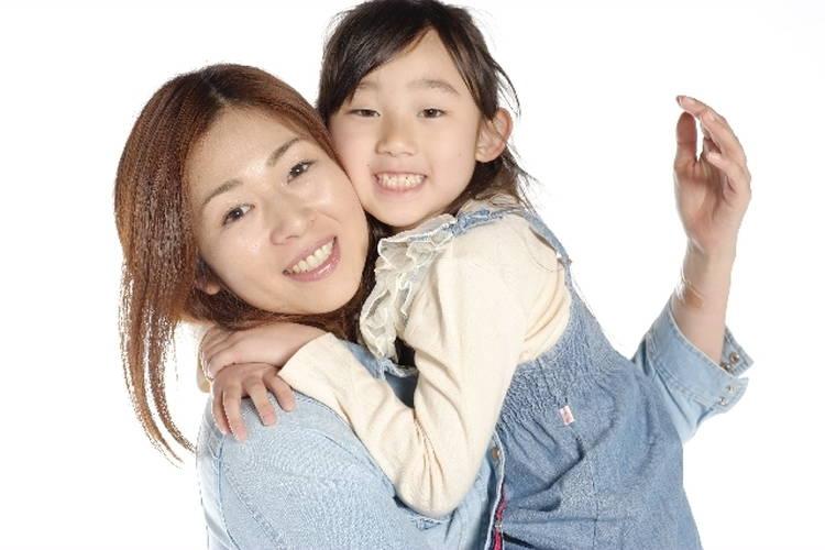 放課後等デイサービス みつば児童福祉サービスの介護スタッフ