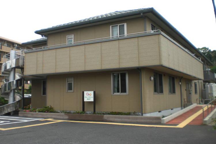愛の家グループホーム 東松戸
