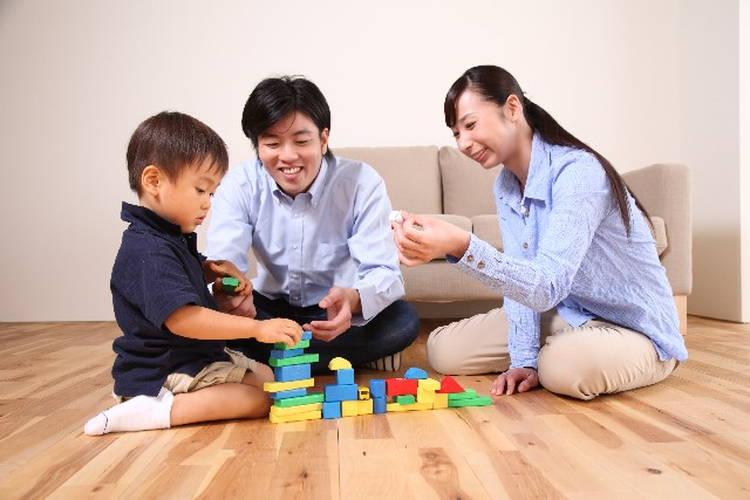 児童発達支援事業所 株式会社ワンライフ太田|指導員