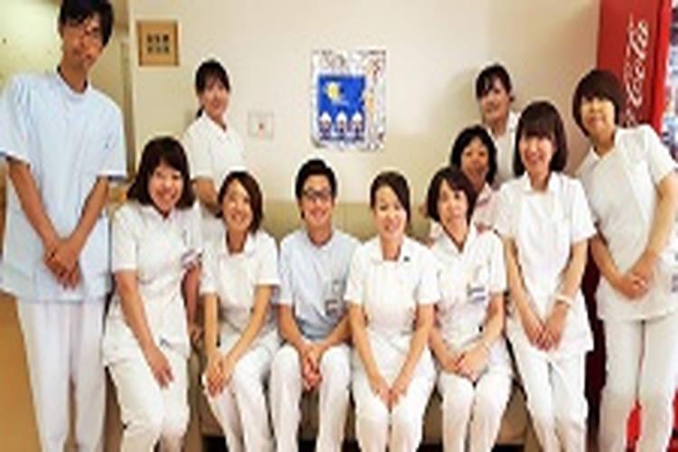 東大阪病院
