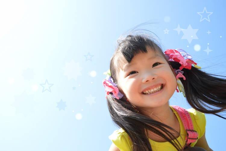 児童発達支援・放課後デイサービス ほっとルーム倉敷Ⅱ | 指導員|パート