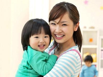 児童発達支援放課後等デイサービス アイオライト|パート