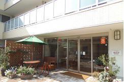 介護付有料老人ホーム メディカル・リハビリホームまどか富士見台