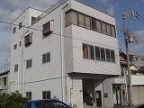地域生活支援センター HIRANO