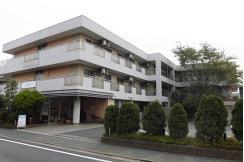 介護付有料老人ホーム メディカル・リハビリホームくらら武蔵境