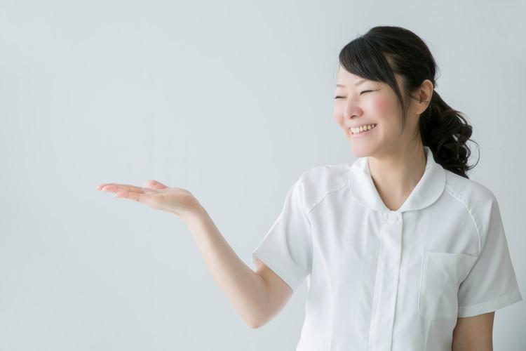 アースサポート平塚