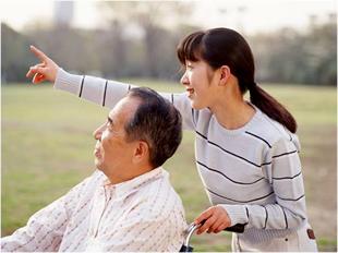 特別養護老人ホーム 愛和の里