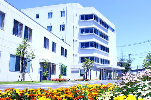 埼玉回生病院(介護福祉士限定)